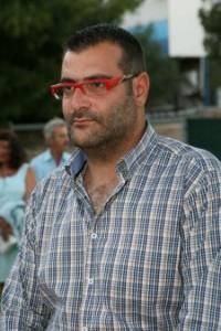Γεώργιος Δαμάσκος