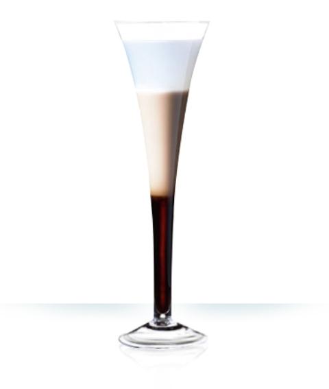 Συνταγή Cocktail Β-52